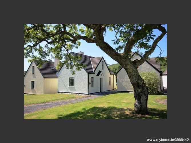 75 Clifden Glen,Clifden Glen, Connemara, co Galway
