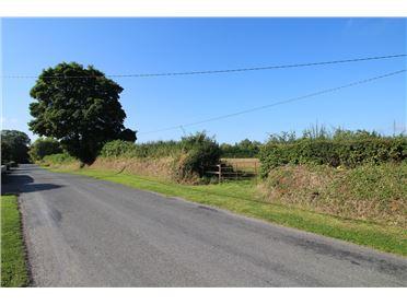 Main image of Kilcarty, Kilmessan, Meath