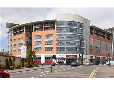 Photo of The Atrium Building, Blackpool Retail Park, Co. Cork, Blackpool, Cork