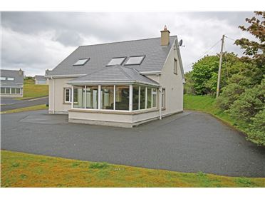 Photo of 1 Ceol Na Mara, Downings, Donegal