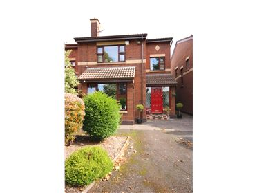 Photo of 2 Castleview, Rathfarnham, Dublin 14