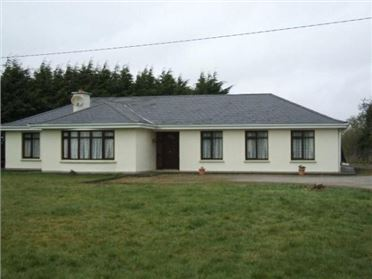 Photo of Lackaroe, Liscarroll, Mallow, Co. Cork