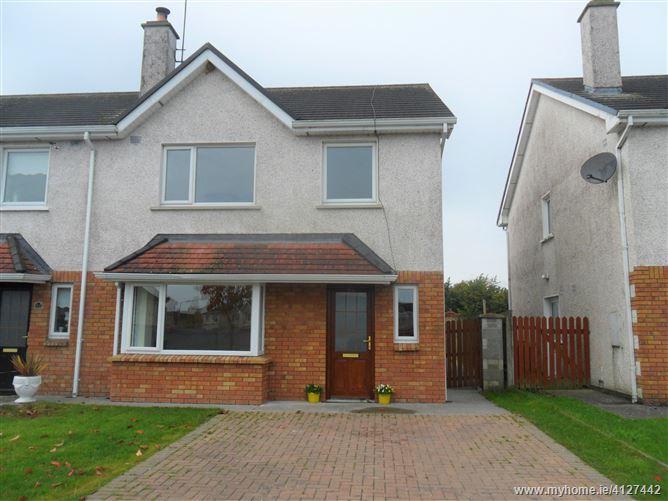 Photo of 64 Glencarrick, Roscrea, Tipperary