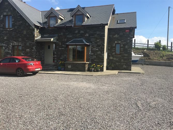 Main image for Family in west cork, clonakilty, Clonakilty, Co. Cork