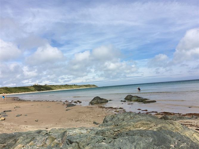 "Main image for Quiet country living, ""Rosslare Hbr"