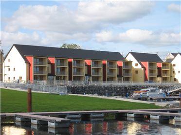 Photo of The Waterfront, Leitrim Village, Leitrim