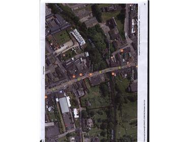 Main image of Bridge Street & Boat Trench, Ardee, Louth