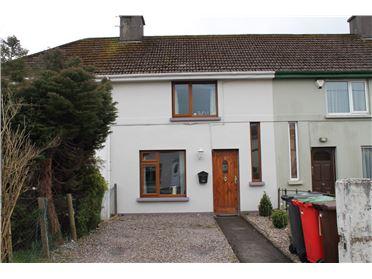 Photo of 2 Barretts Place, Macroom, Cork