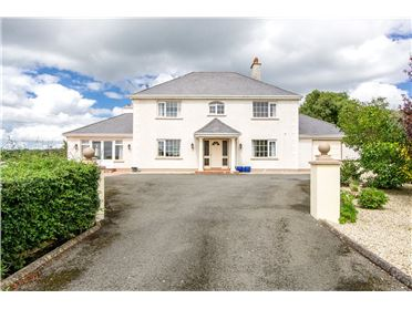 Photo of Peafield, Leamlara, Co Cork, T56 NH97