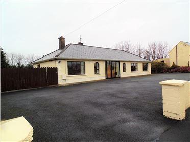 Photo of Kyle View, Barnakyle, Patrickswell, Patrickswell, Limerick