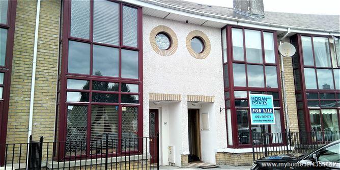Main image for 140 Baile An Choiste, Headford Road, Castlegar, Galway City