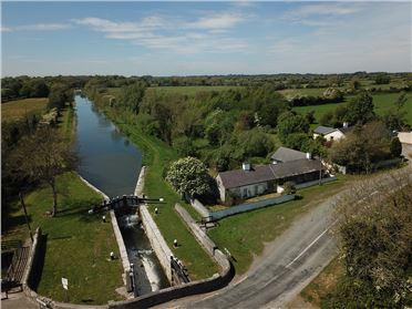 Image for Digby Bridge Cottage, Sallins, Kildare