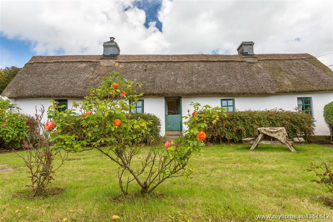 Main image for Laois An Uisce, Grange, Via Youghal, Ardmore, Waterford