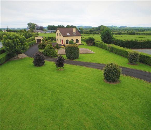 Main image for Cloughnadromin, Ballysimon, Co. Limerick, V94TFF8