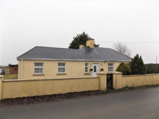 Main image for 339 Ballinree, Crinkle, County Offaly, Birr, Co. Offaly