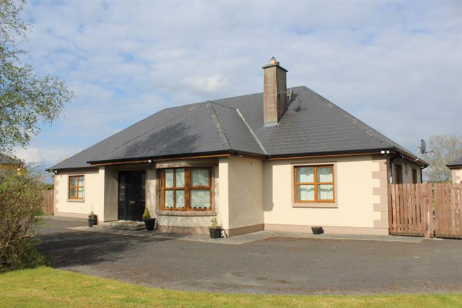 Gaigue, Ballinamuck, Longford