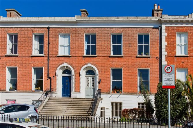 Main image for 7 Kenilworth Road, Rathgar, Dublin 6