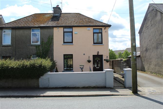 Main image for Marville, Arravale Terrace, Tipperary Town, Tipperary