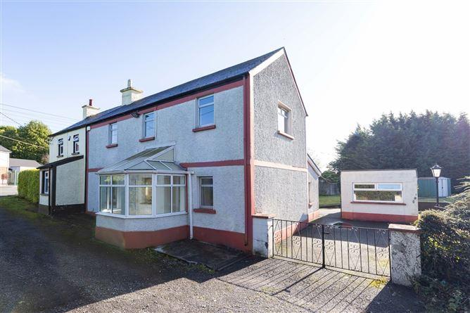Main image for Abbeylands,Navan,Co Meath,C15V20W