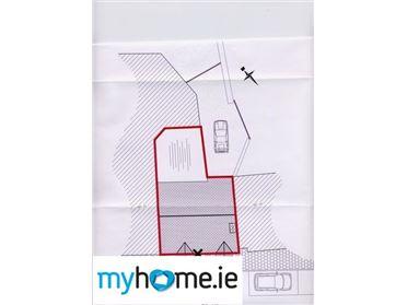 Main image of Main Street, 78, Mallow, Co. Cork
