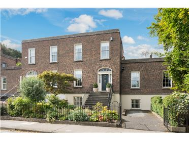 Photo of 10 Purser Gardens, Church Avenue, Rathmines, Dublin 6