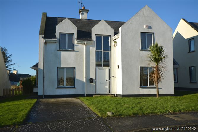 main photo for 2 LAKESIDE, WEXFORD, Our Lady's Island, Co. Wexford
