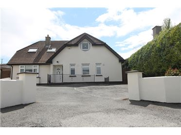 Photo of 5a Knockroe, Delgany, Wicklow