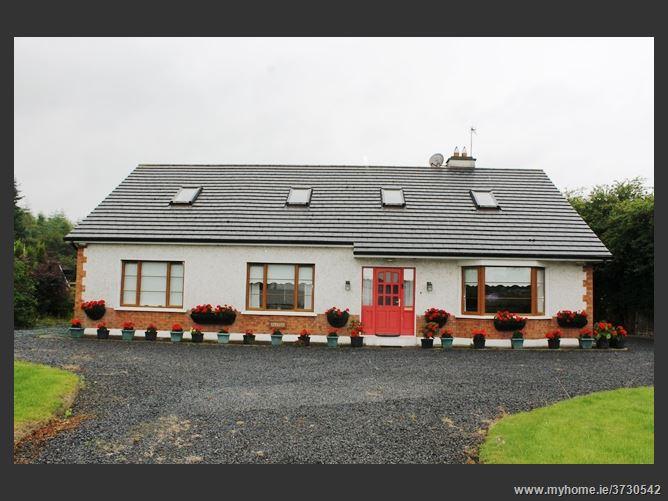Togher Road, Urlingford, Kilkenny