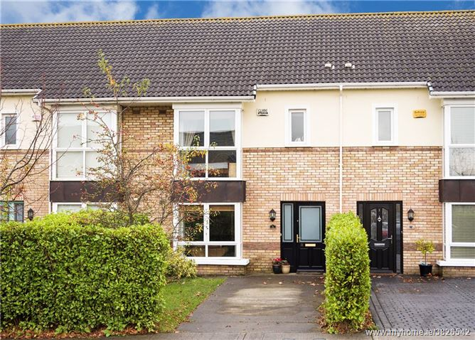 Photo of 31 Cedar Park, Ridgewood, Swords, Co Dublin