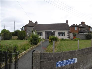 Photo of 54 Nephin Road, Navan Road, Dublin 7