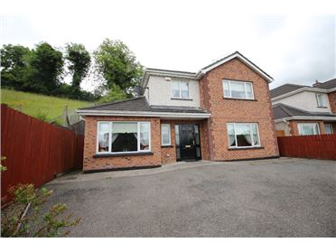 Photo of 12 Killyfinla Heights, Ballyjamesduff, Cavan