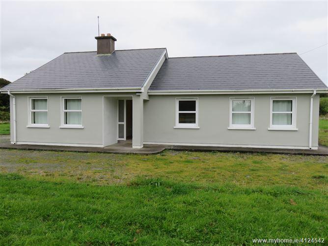 Photo of Lissicorrane, Coppeen,, Enniskeane,   West Cork