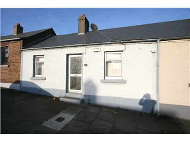 Property image of 4 Singleton Cottages, Drogheda, Louth
