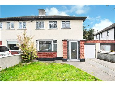 Photo of 5 Shanowen Avenue, Santry, Dublin 9
