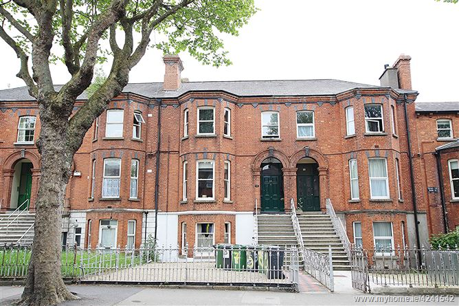 32, North Circular Road, Dublin 7