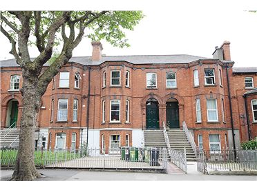 Photo of 32 North Circular Road, North Circular Road, Dublin 7
