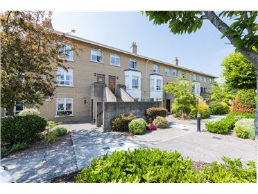 Main image of 96 Castleheath, Malahide, County Dublin
