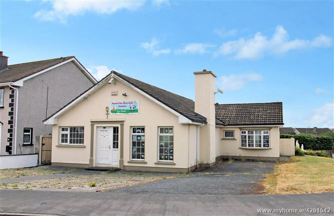74 Tirellan Heights, Headford Road, Galway