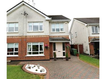 Photo of 7 Rivervale Park, Dunleer, Louth