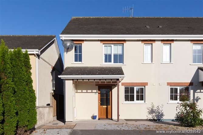 35 The Maples, Castlemartyr, Cork