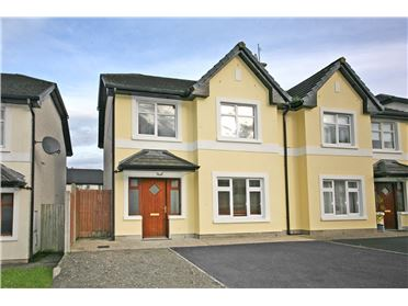 Photo of 11 The Meadows, Murroe, Co Limerick