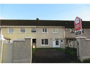 Photo of 13 Knockfree avenue, Fairhill, Cork