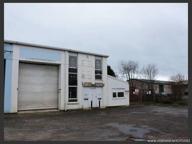 Main image for Bridgend, Burt, Donegal