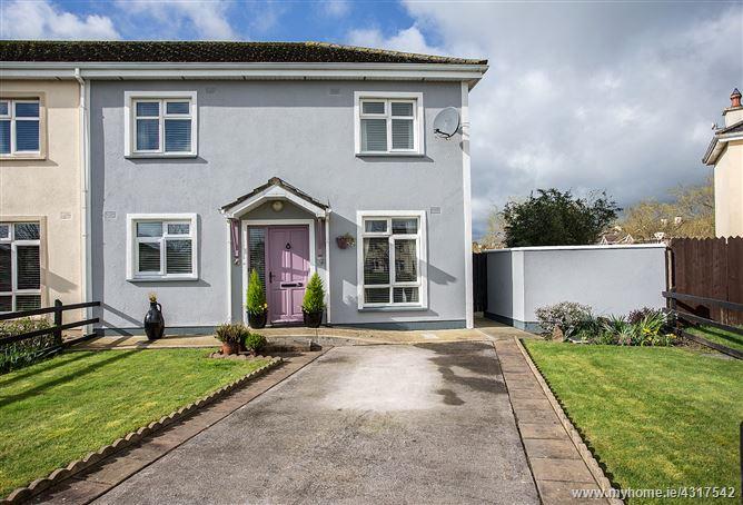 Main image for 39 Sallybrook, Dungarvan, Waterford