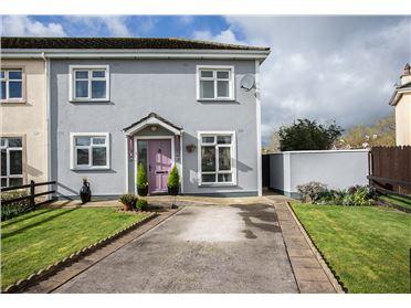 Photo of 39 Sallybrook, Dungarvan, Waterford