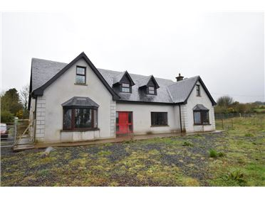 Photo of Gearagh, Kilbehenny, Mitchelstown, Cork