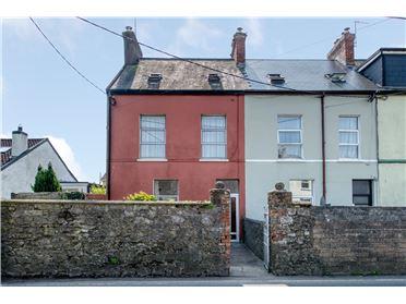 Photo of 1 Palaceanne Villas, South Douglas Road, Cork.