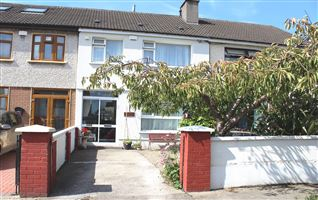 244 Glenview Park, Tallaght,   Dublin 24