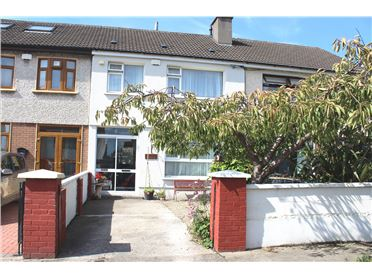 Main image of 244 Glenview Park, Tallaght,   Dublin 24