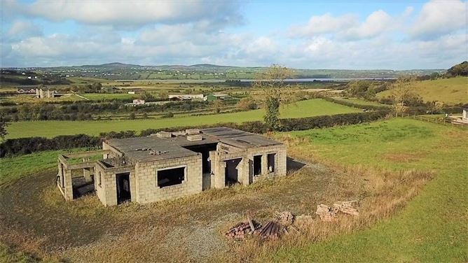 Main image for 6 Raymoghey Heights,Manorcunningham,Co Donegal